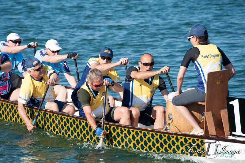 © Coffs Coast Dragon Boat Regatta-Mylestom-September 15, 2013-42