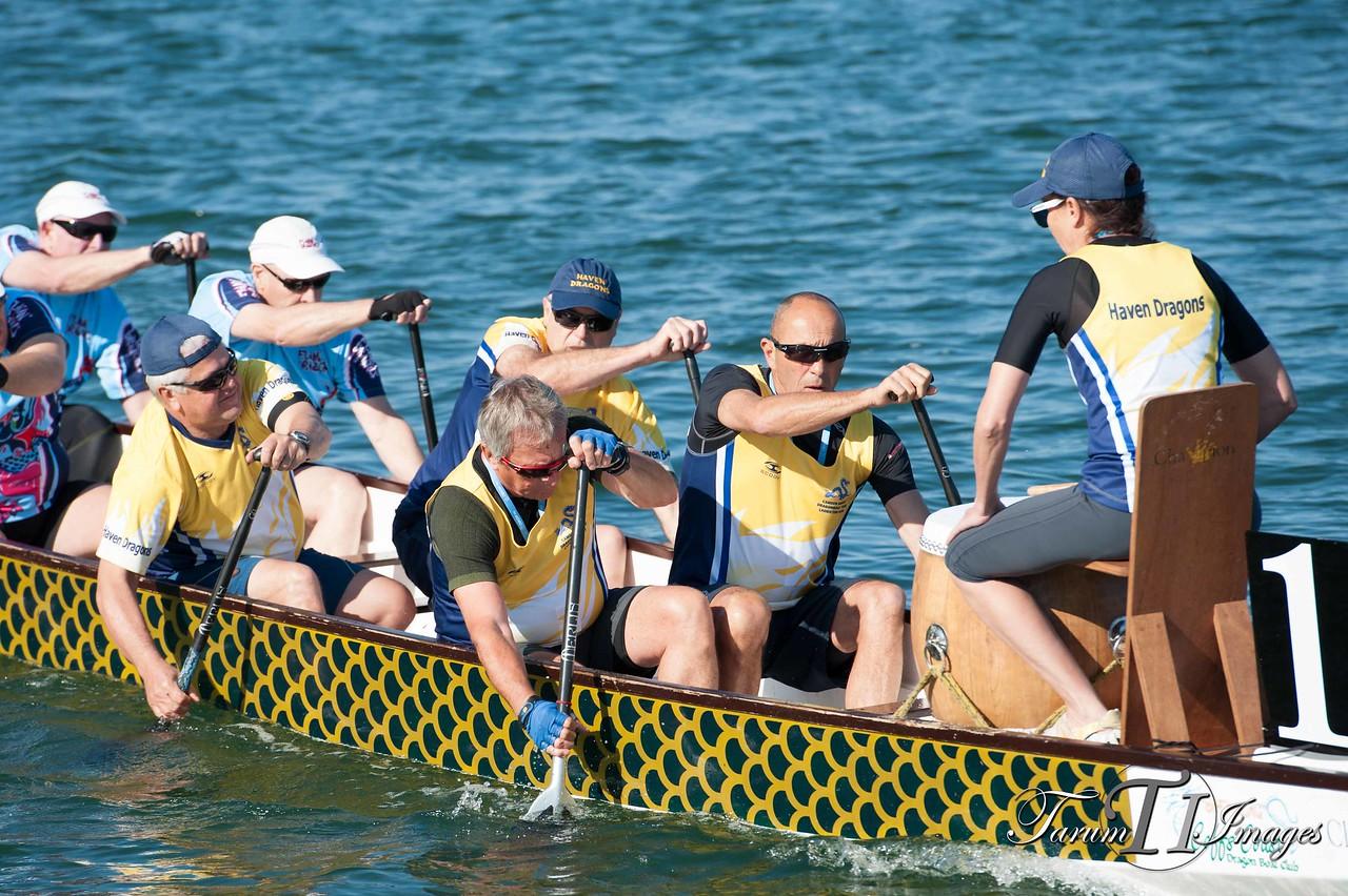 © Coffs Coast Dragon Boat Regatta-Mylestom-September 15, 2013-42