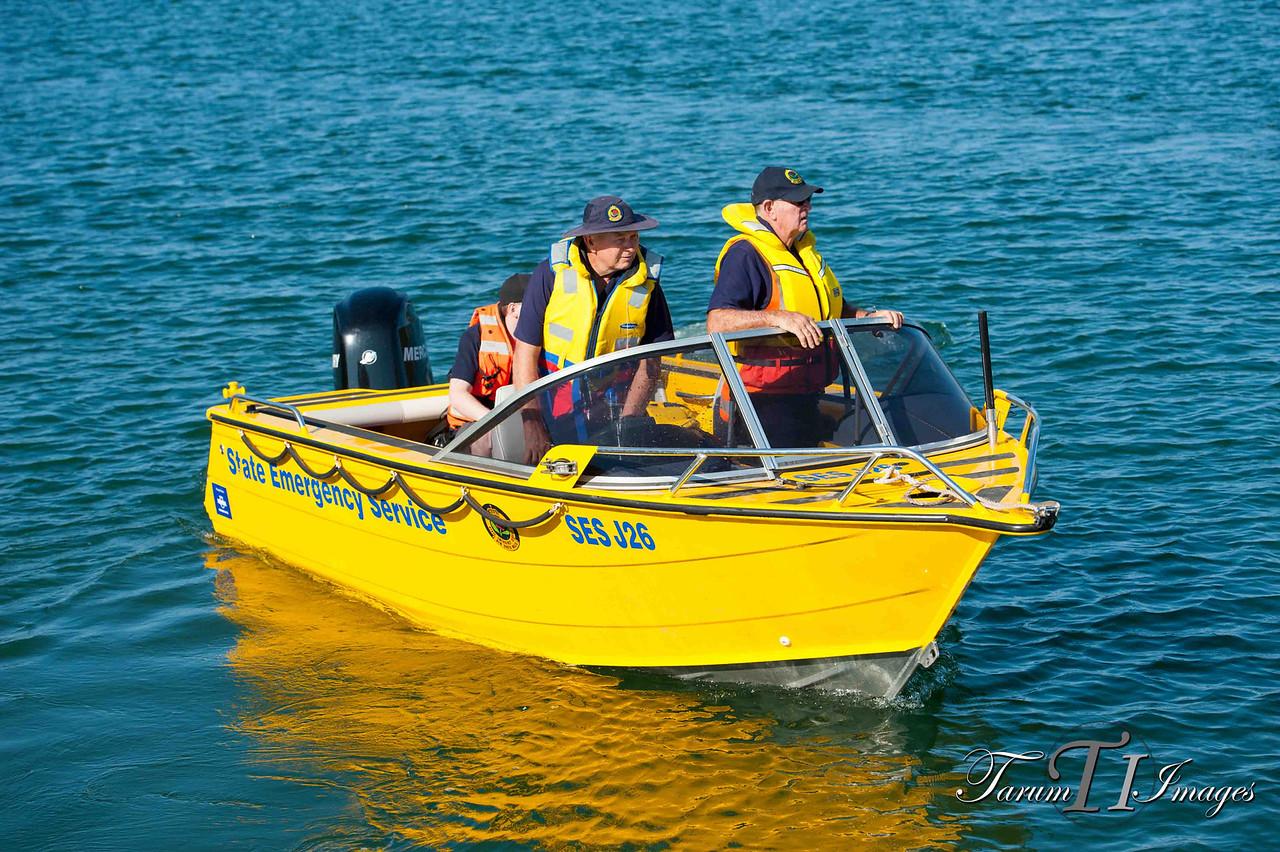 © Coffs Coast Dragon Boat Regatta-Mylestom-September 15, 2013-33
