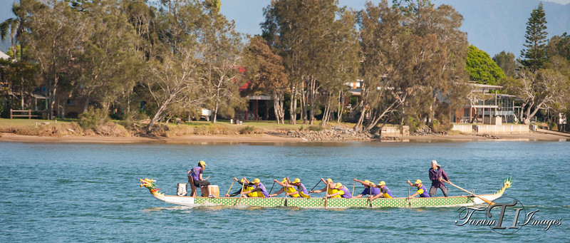© Coffs Coast Dragon Boat Regatta-Mylestom-September 15, 2013-69