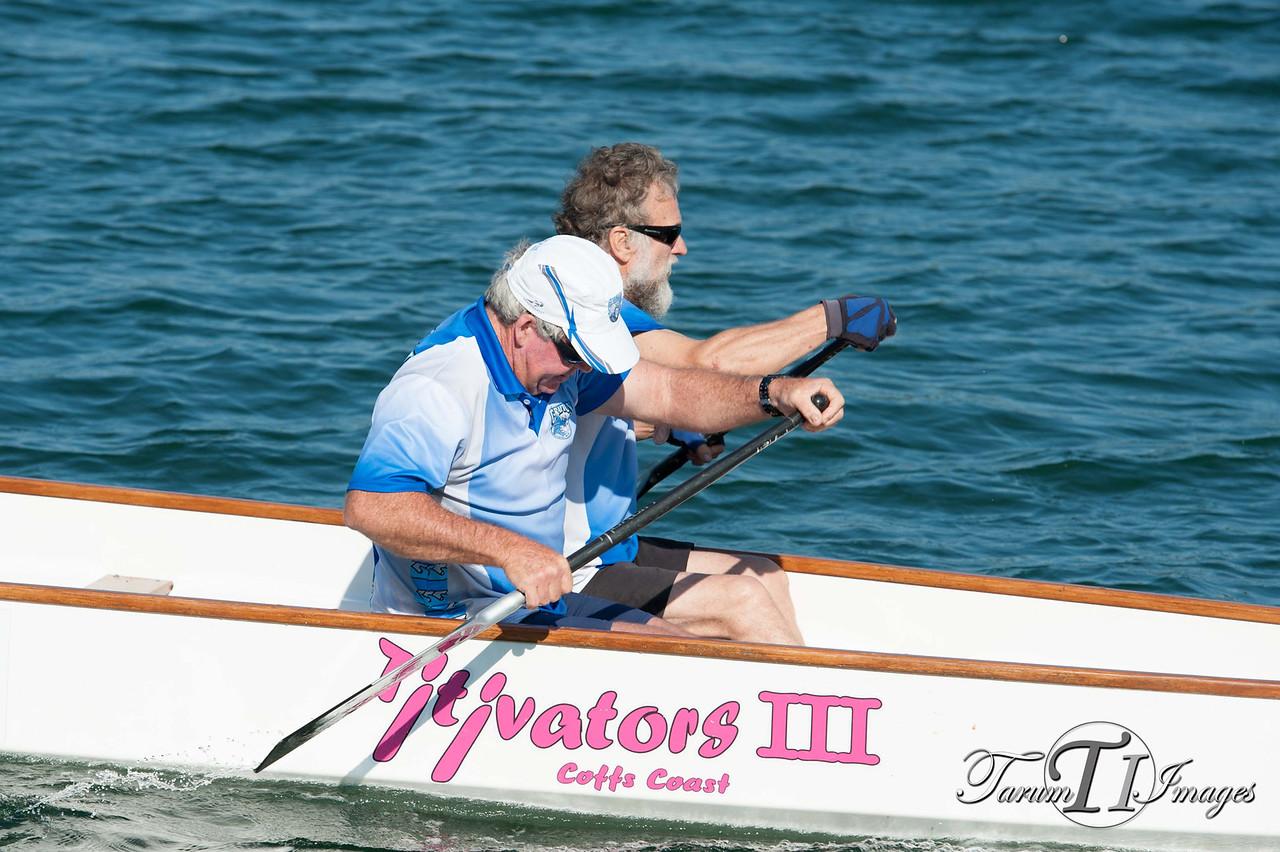 © Coffs Coast Dragon Boat Regatta-Mylestom-September 15, 2013-58