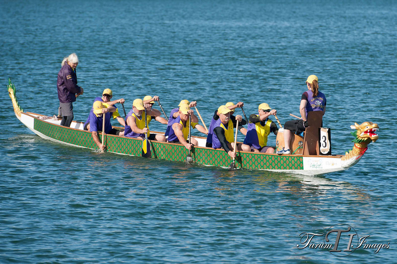 © Coffs Coast Dragon Boat Regatta-Mylestom-September 15, 2013-28