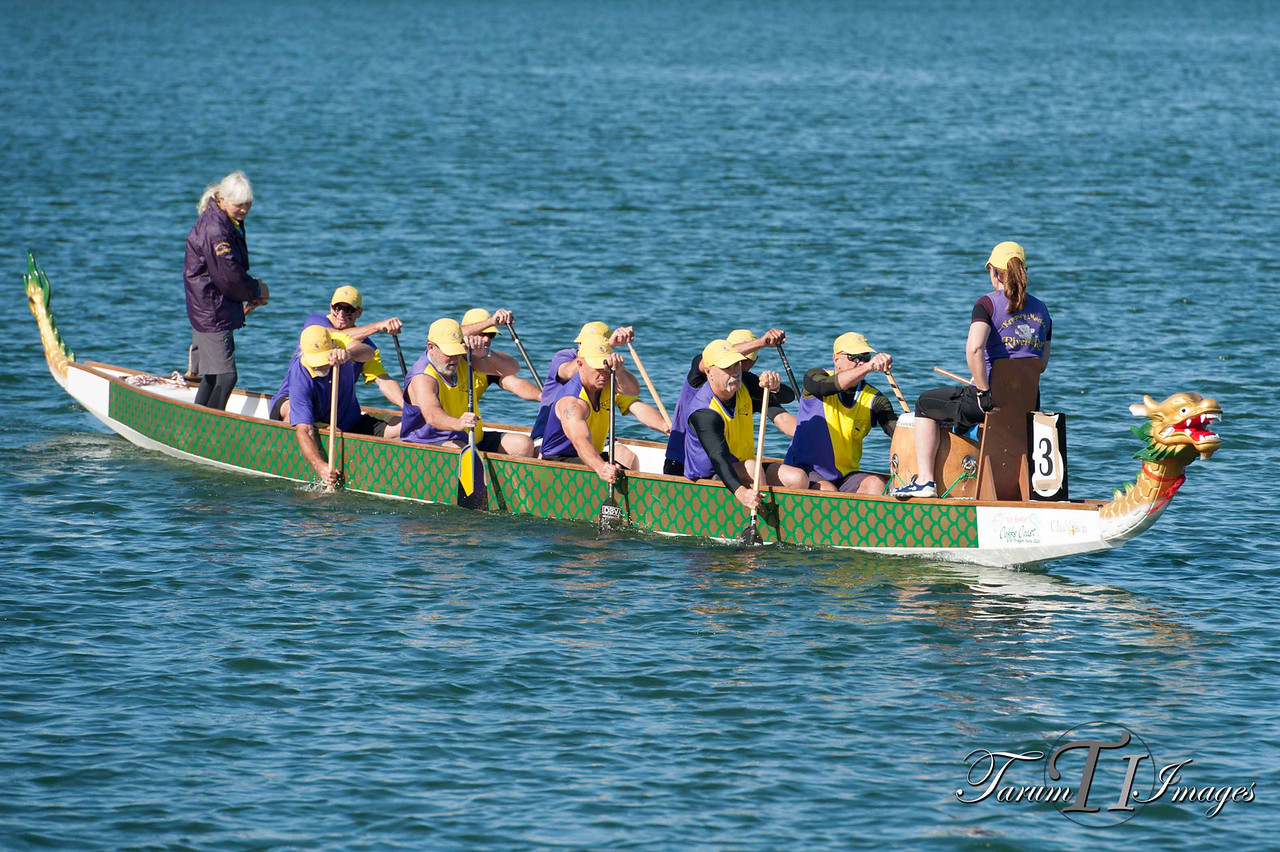 © Coffs Coast Dragon Boat Regatta-Mylestom-September 15, 2013-28