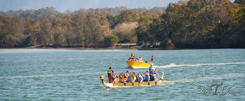 © Coffs Coast Dragon Boat Regatta-Mylestom-September 15, 2013-65