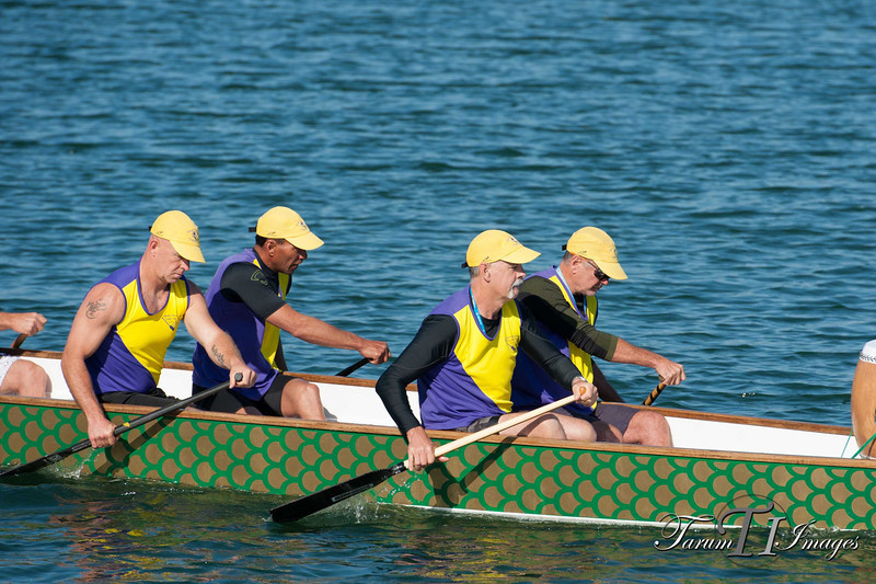 © Coffs Coast Dragon Boat Regatta-Mylestom-September 15, 2013-31
