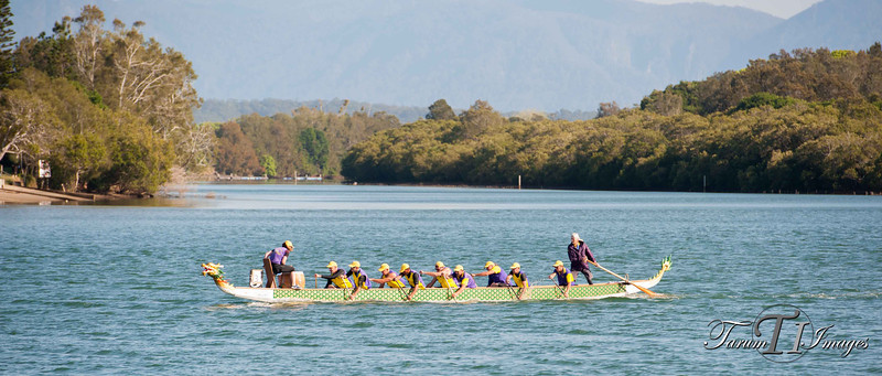 © Coffs Coast Dragon Boat Regatta-Mylestom-September 15, 2013-66