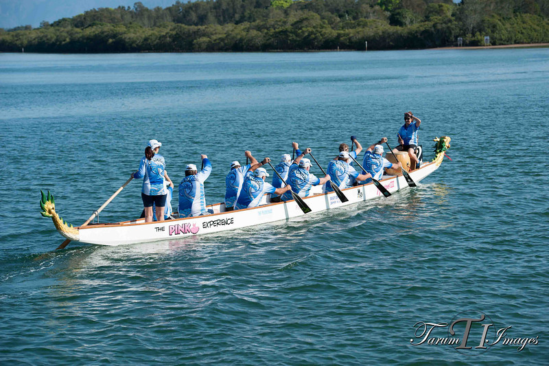 © Coffs Coast Dragon Boat Regatta-Mylestom-September 15, 2013-60
