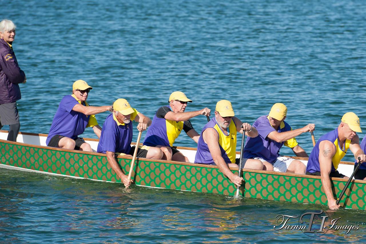 © Coffs Coast Dragon Boat Regatta-Mylestom-September 15, 2013-30