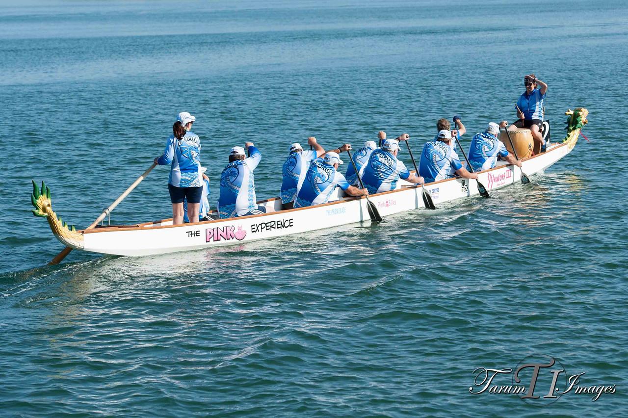 © Coffs Coast Dragon Boat Regatta-Mylestom-September 15, 2013-61