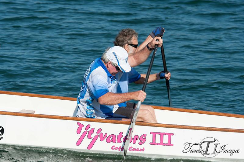 © Coffs Coast Dragon Boat Regatta-Mylestom-September 15, 2013-59