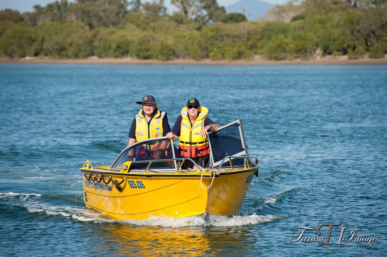 © Coffs Coast Dragon Boat Regatta-Mylestom-September 15, 2013-26