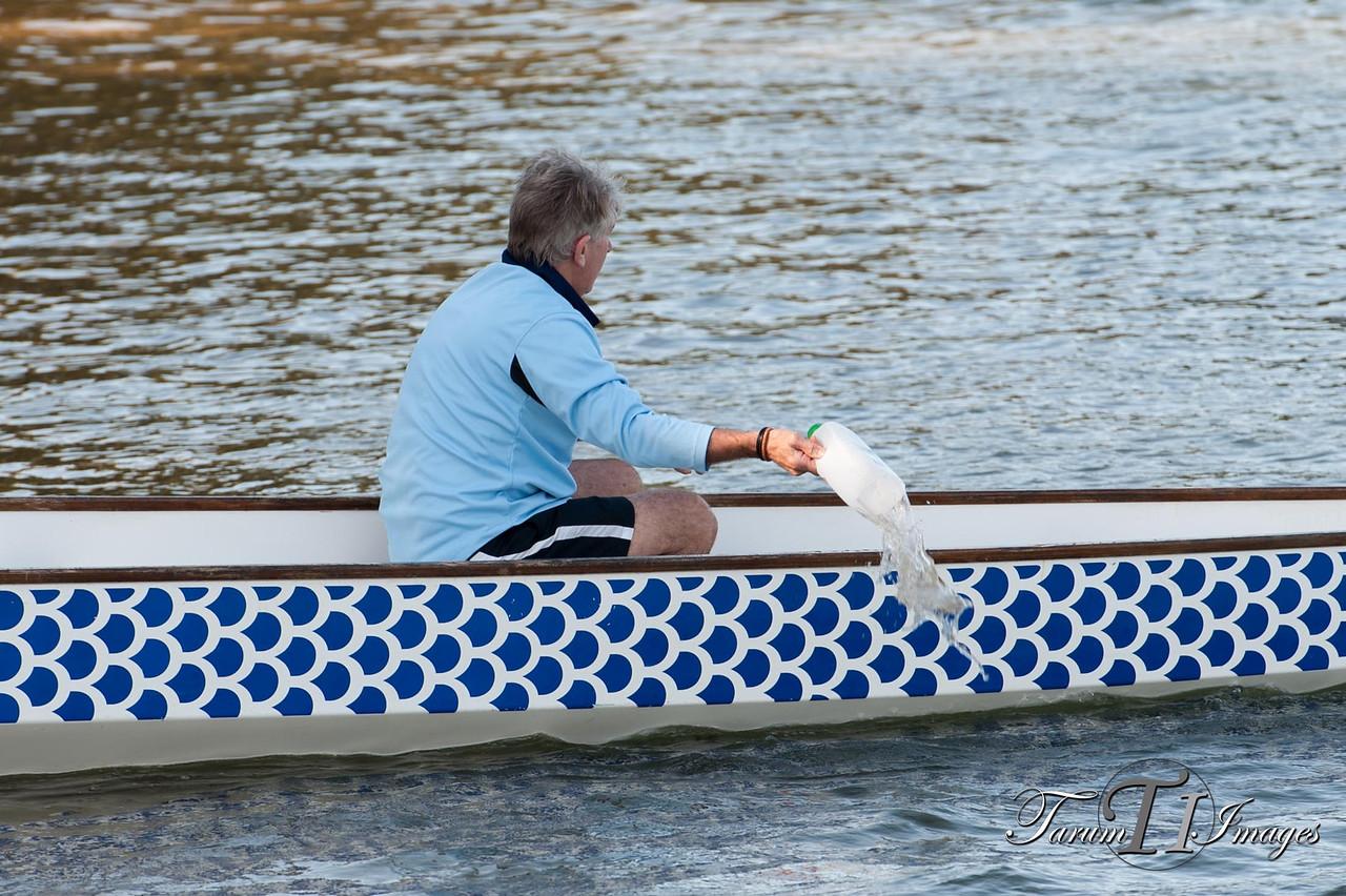 © Coffs Coast Dragon Boat Regatta-Mylestom-September 15, 2013-62