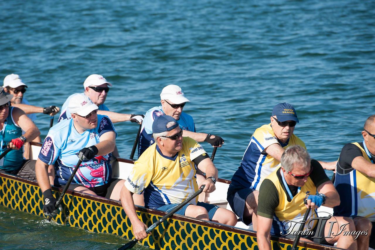 © Coffs Coast Dragon Boat Regatta-Mylestom-September 15, 2013-43