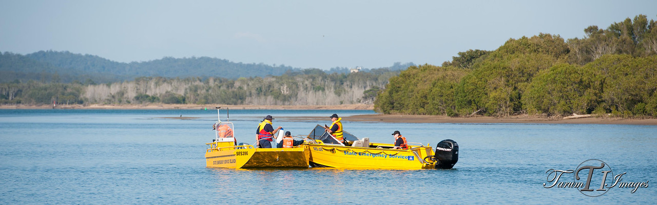 © Coffs Coast Dragon Boat Regatta-Mylestom-September 15, 2013-19