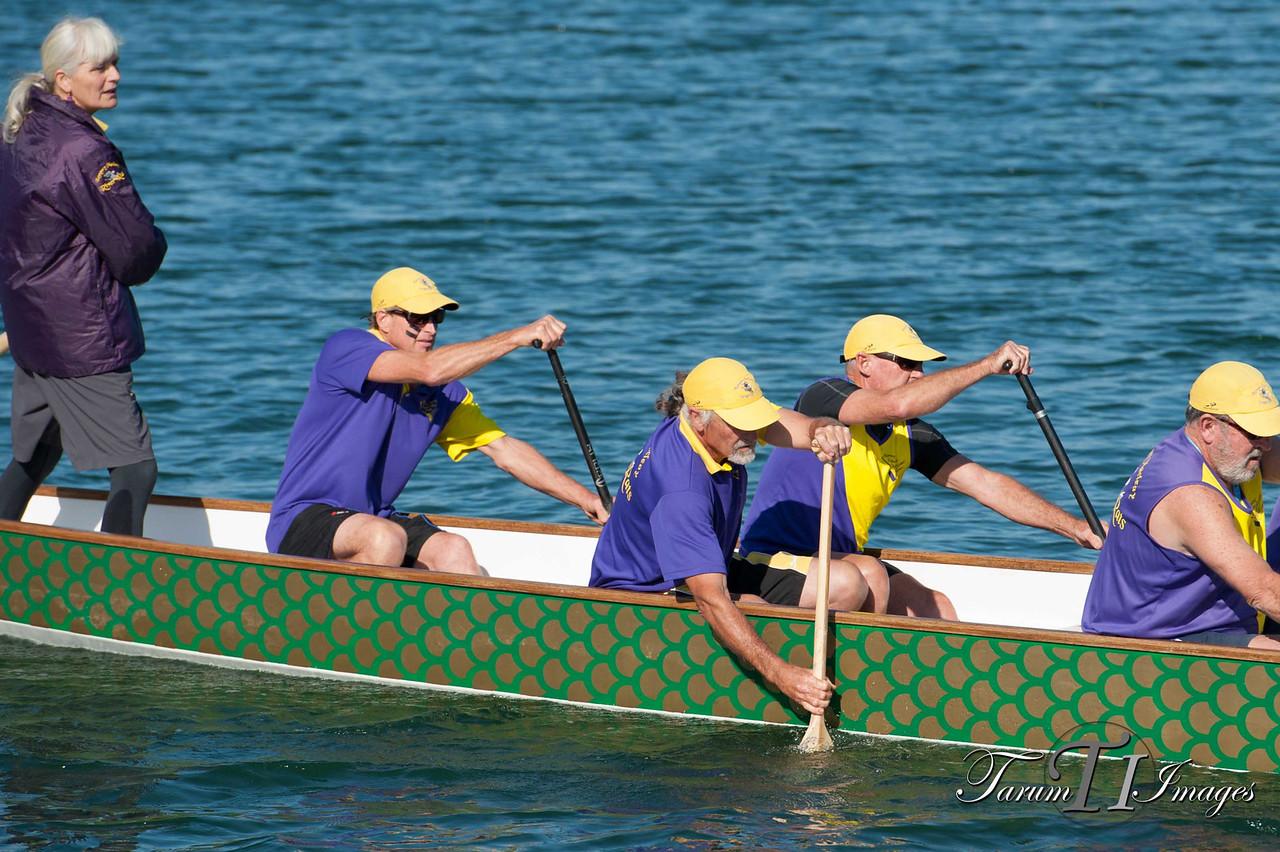 © Coffs Coast Dragon Boat Regatta-Mylestom-September 15, 2013-32