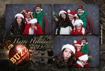 2013_11_Buzz_Holiday2_0133