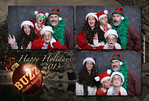 2013_11_Buzz_Holiday2_0132