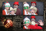 2013_11_Buzz_Holiday2_0136
