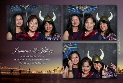 Lim Wedding