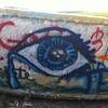 9-2-2013 eye