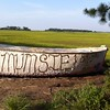 7-18-2013 mumsie