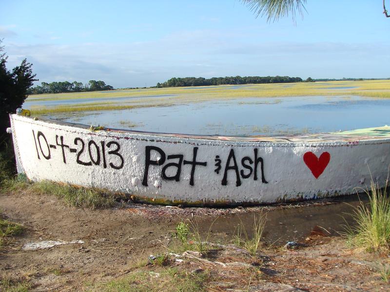 9-19-2013