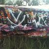 5-23-2013 crack