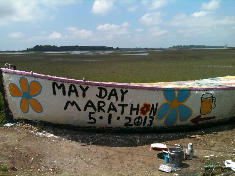 4-30-2013