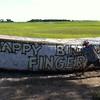 7-7-2013 finger