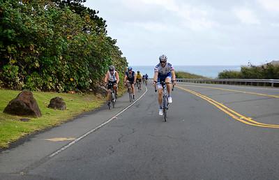 111203-Hawaii-001