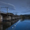 20130501 Ava Rail Bridge _MG_5548 a
