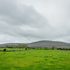 The Burren Landscape