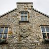 The Olde Castle Bar, Donegal
