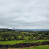 Glenties Countryside