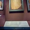 Hebrews Papyrus, AD 200