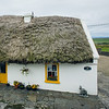 Traditional Irish Home