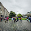 Tour at the National Gallery of Ireland