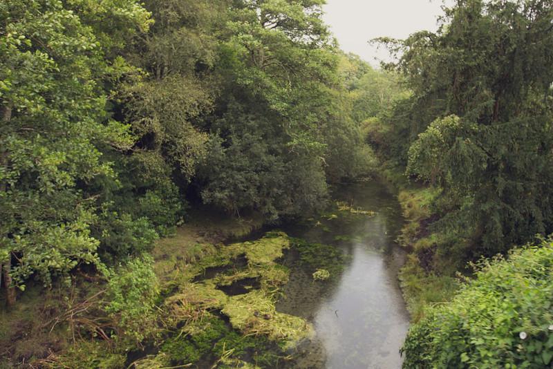 Muckross National Park