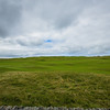 Lahinch Links Course