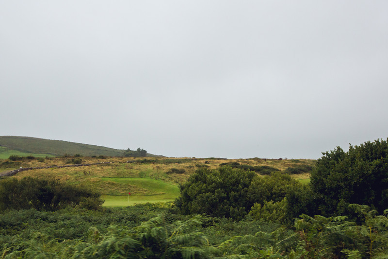 Links Golf Course