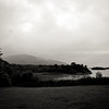 Muckross National Park