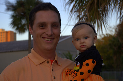 2013 Jeff's Family Pumpkin Patch