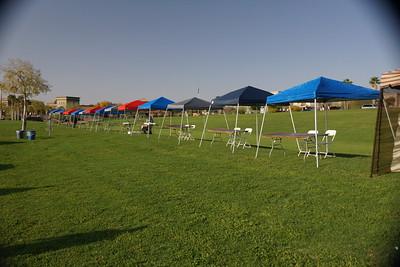 2013 Kite Flying Festival, Basant Mela