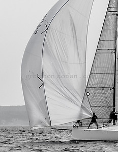 Wind Czar | J/111