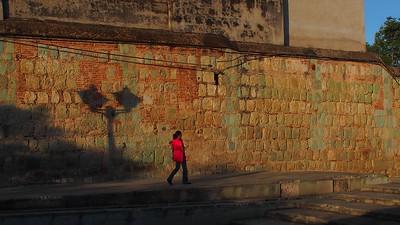 2013 42 Oaxaca 1.0 26