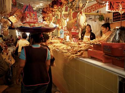 2013 42 Oaxaca 2.0 62 - Version 2