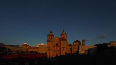 2013 42 Oaxaca 1.0 104
