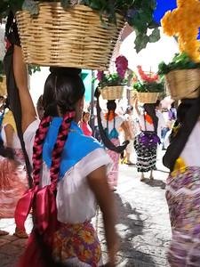 2013 42 Oaxaca 1.0 154