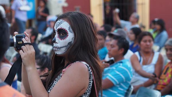 2013 42 Oaxaca 1.0 86