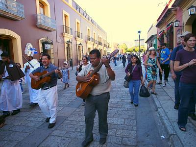 2013 42 Oaxaca 1.0 20